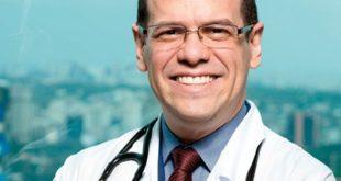 Pesquisa comprova que estilo de vida adventista melhora indicadores de saúde