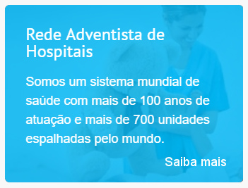 rede-x